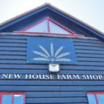 New House Farm Shop