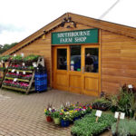 Southbourne Farm Shop